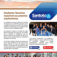 santoto-al-dia-21-febrero99088A15-869D-FD5C-EA2A-E7E2BB79DEB1.png